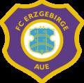 Erzgebirge-Aue-Fc